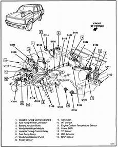 96 chevy s10 wiring diagram 96 chevy s10 fuel filter wiring diagram database