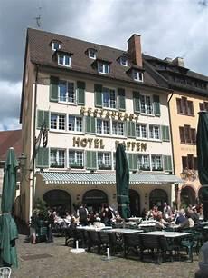 Freiburg Dreisamtal De Hotel Gasthof Pension In Freiburg