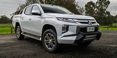why the us wants the 2019 mitsubishi triton