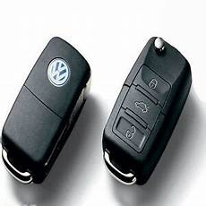 volkswagen vw car key 8gb usb 2 0 flash pen drive memory