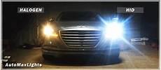 35w Hid Xenon Headlight Conversion Kit H1 H3 H4 H7 H10