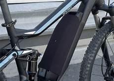 fahrer e bike zubeh 246 r f 252 r 2016 pedelecs und e bikes