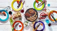 Die Perfekte Grillparty - drau 223 en feiern die perfekte grillparty