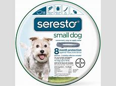 Seresto Flea Collars For Dogs,27 Seresto Flea And Tick Pet Collar Complaints and Reports,Cheapest place to buy seresto flea collars|2020-05-15