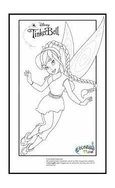 printable coloring pages tinkerbell fairies 16657 tinkerbell and friends fawn coloring pages tinkerbell coloring pages disney coloring pages