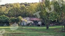 voglio casa property croatia agricultural land for sale in croatia