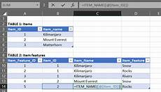 excel tables interfere with vba range variables depending scope stack overflow