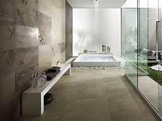 bagni moderno il bagno moderno protagonista della casa interior design