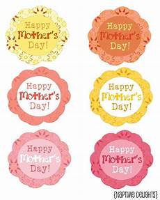 free printable mothers day tags 20615 s day gift tag s day printables mothers day cards s day clip