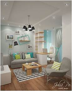 10 Amazing Living Room Color Combination Ideas Living