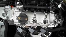 skoda htp 1 2 engine 60 hp wmv