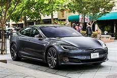 price of tesla model s tesla makes huge price cuts to model s and model x the verge