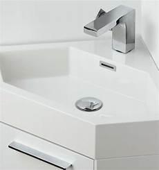 eckwaschbecken mit unterschrank eckwaschbecken mit unterschrank f 252 rs badezimmer