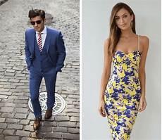 Smart Casual Hochzeit - smart casual dresses for weddings wedding dresses
