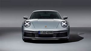 Hello New 2019 Porsche 911  Auto Trader UK