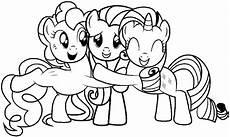 Malvorlagen My Pony Indoxxi Seite 5