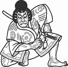 japanese colors worksheet 19483 abcteach printable worksheet japan theme unit kabuki actor color page china japan and asia