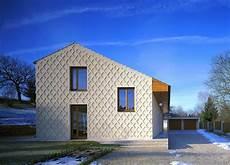 House In Aggstall Hild Und K Architekten Archello