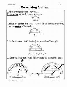 geometric pattern worksheets 3rd grade 567 just turn geometry 3rd 4th 5th grade education math geometry worksheets math geometry