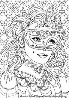 adult coloring facebook 1892 best images about coloring pages for adults