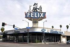 felix the cat car dealership all about foto cute cat mretmlle com