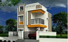 duplex house plans in india image result for front elevation designs for duplex houses