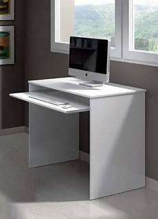 Sri Sai Interiors Rectangular Computer Table Seating