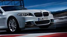 new bmw m performance parts for the f10 5 series