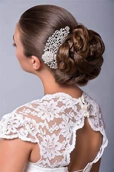 Gallery Wedding Hairstyles
