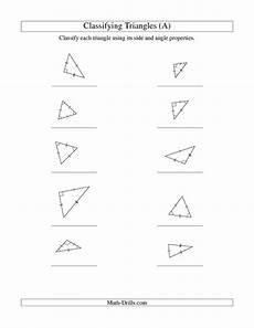 geometry triangles triangles and geometry pinterest