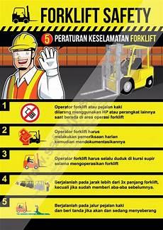Koleksi Gambar Safety Kecelakaan Kerja Karikatur Puzzze