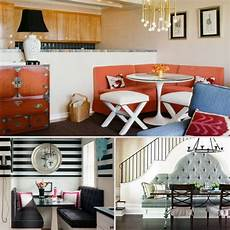 dining solutions for small spaces popsugar home
