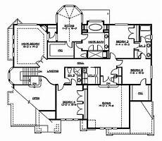 luxury house plan second floor 071s 0001 house tangier luxury home plan 071s 0026 house plans and more