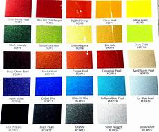 motorcycle paint schemes image 2 2 wheels candy paint cars paint color chart motorcycle