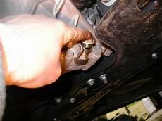 on board diagnostic system 2005 scion tc regenerative braking service manual 2008 scion tc transmission fluid change 2006 scion xb manual transmission oil