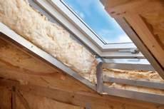 dachfenster einbauen lassen diese schritte sind notwendig
