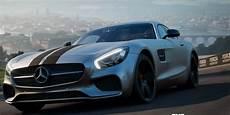 Forza Motorsport 7 Autos - forza motorsport 7 dlc quot the fate of the furious quot vorgestellt