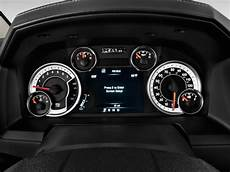 airbag deployment 2012 gmc yukon xl 1500 instrument cluster image 2014 ram 1500 2wd quad cab 140 5 quot laramie instrument cluster size 1024 x 768 type gif