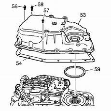 small engine service manuals 2009 chevrolet express lane departure warning how to replace shift solenoid 2005 pontiac montana sv6 2006 pontiac montana sv6 transmission