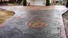 cemento per pavimenti esterni pavimenti in cemento stato come viene realizzato