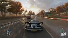 forza horizon 4 e3 2018 gameplay highlights and