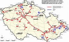 Maut In Tschechien - carte autoroute pologne fitwerktbeter