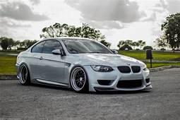 Show Worthy BMW E92 M3  Rare Cars For Sale BlogRare