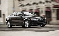 Audi A3 Tdi by 2015 Audi A3 Tdi Test Review Car And Driver