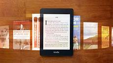 Forex Electronic Books Kindle | how to put free ebooks on your amazon kindle news