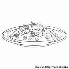 Malvorlagen Weihnachten Zum Ausdrucken Essen Ausmalbilder Zum Ausdrucken Essen Ausmalbilder Essen