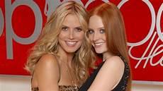Germanys Next Topmodel Gewinnerinnen - alle aus staffel 2 germany s next topmodel 2007