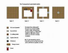 minecraft house floor plan minecraft floorplans tommyshack by coltcoyote on deviantart