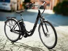 Prophete Alu Rex E Bike - lidl aktion prophete e bike alu city 28 zoll im test
