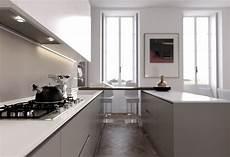 piani cucina okite il piano giusto per la tua cucina